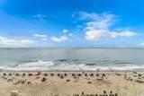 1501 Ocean Blvd. S - Photo 28