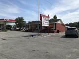 3045 Highway 501 - Photo 12