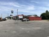 3045 Highway 501 - Photo 3