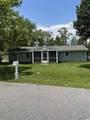 1081 Star Creek Circle - Photo 1
