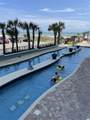 1501 Ocean Blvd. S - Photo 8
