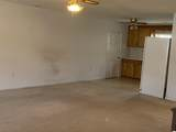 2801 Wiley Dr. - Photo 16