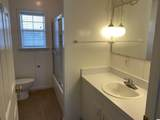 2801 Wiley Dr. - Photo 17