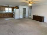 2801 Wiley Dr. - Photo 19