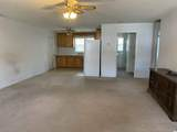 2801 Wiley Dr. - Photo 20