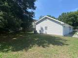 2801 Wiley Dr. - Photo 4