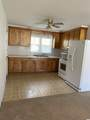 2801 Wiley Dr. - Photo 6