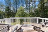 436 Colonial Trace Dr. - Photo 34