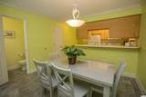 303 21st Ave. S - Photo 10