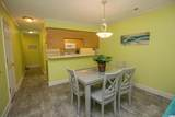 303 21st Ave. S - Photo 11