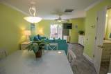 303 21st Ave. S - Photo 12
