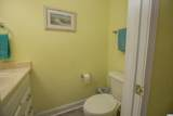 303 21st Ave. S - Photo 14