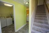 303 21st Ave. S - Photo 3