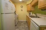 303 21st Ave. S - Photo 5