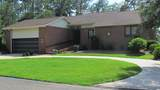 45 Ricefield Pl. - Photo 1