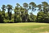 4594 Fringetree Dr. - Photo 20