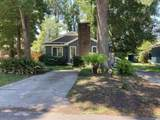 7 Settlers Dr. - Photo 1