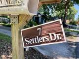 7 Settlers Dr. - Photo 11