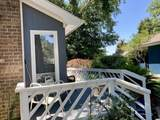 7 Settlers Dr. - Photo 5