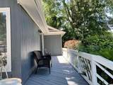 7 Settlers Dr. - Photo 6