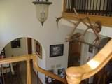 2179 Fox Pen Rd. - Photo 12