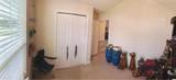 337 Carolina Springs Ct. - Photo 19