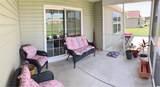 337 Carolina Springs Ct. - Photo 21