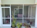 337 Carolina Springs Ct. - Photo 22
