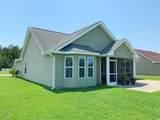 337 Carolina Springs Ct. - Photo 27