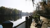 337 Carolina Springs Ct. - Photo 30