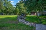 928 Fox Hollow Rd. - Photo 36