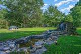 928 Fox Hollow Rd. - Photo 37