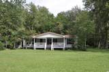 5453 Dongola Hwy. - Photo 2