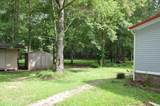 5453 Dongola Hwy. - Photo 25