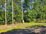 Pine View Dr. - Photo 1