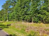 Pine View Dr. - Photo 2