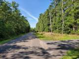 Pine View Dr. - Photo 3