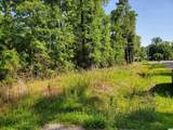 Pine View Dr. - Photo 4