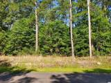 Pine View Dr. - Photo 5