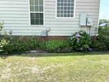 1606 Oak Lawn Dr. - Photo 25