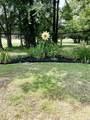 1606 Oak Lawn Dr. - Photo 27