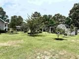 1606 Oak Lawn Dr. - Photo 28