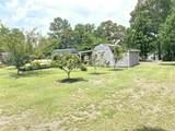 1606 Oak Lawn Dr. - Photo 29