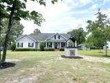 1606 Oak Lawn Dr. - Photo 3