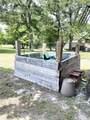 1606 Oak Lawn Dr. - Photo 30