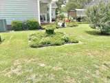 1606 Oak Lawn Dr. - Photo 31