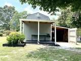 1606 Oak Lawn Dr. - Photo 32