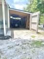 1606 Oak Lawn Dr. - Photo 33
