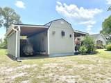 1606 Oak Lawn Dr. - Photo 34