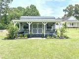 1606 Oak Lawn Dr. - Photo 35
